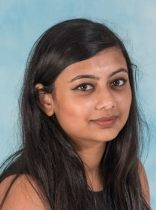 Karishma Joshi profile photo