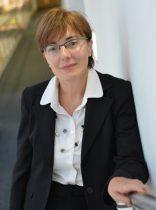 Professor Monica Giulietti profile photo