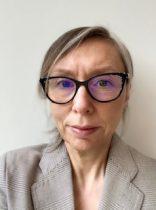 Sharon Henson profile photo