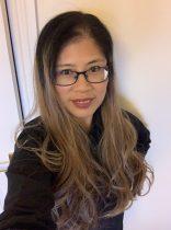 Amy Beierholm profile photo
