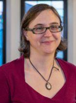 Dr Lennie Foster profile photo